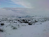 A view to the North West from Blakey Ridge, North Yorkshire