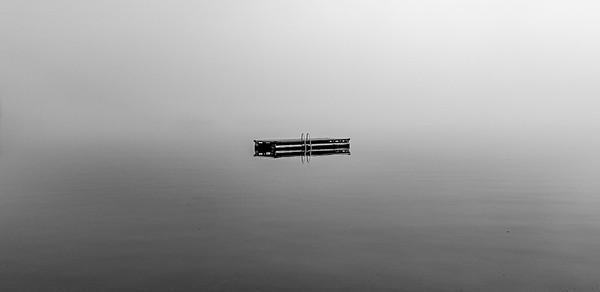 RobertEvans com  |  Lake Namakogon WI