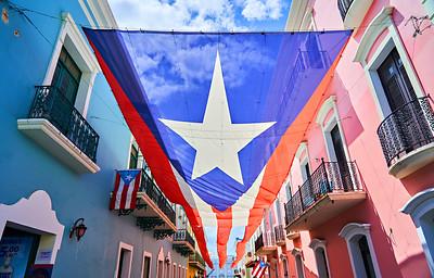 RobertEvans com  |  Puerto Rico 5