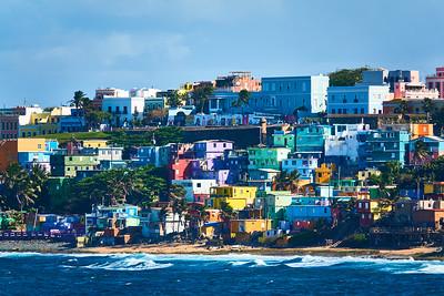 RobertEvans com  |  Puerto Rico 3