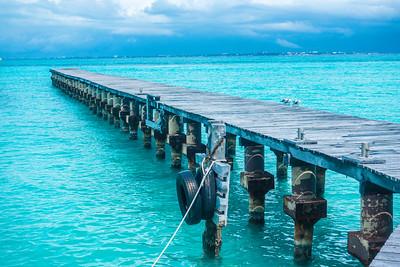 RobertEvans com  |  Cancun Mexico