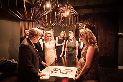 366 Mike & Jeni 1155 RobertEvans com | Sony Wedding