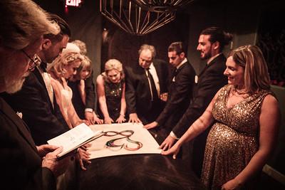 404 Mike & Jeni 1226 RobertEvans com | Sony Wedding