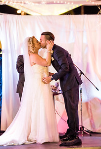 534 Mike & Jeni 1571 RobertEvans com | Sony Wedding
