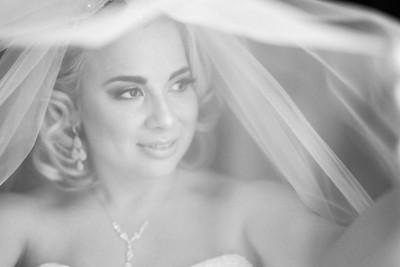 106 Mike & Jeni 425 RobertEvans com | Sony Wedding