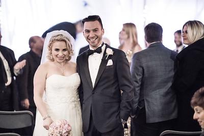 547 Mike & Jeni 1600 RobertEvans com | Sony Wedding