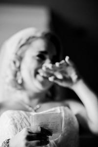 479 RobertEvans com | Sony Wedding