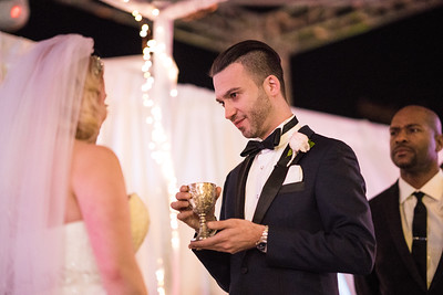 443 Mike & Jeni 1358 RobertEvans com | Sony Wedding