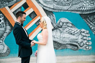 159 Mike & Jeni 575 RobertEvans com | Sony Wedding