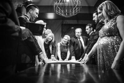 409 Mike & Jeni 1234 RobertEvans com | Sony Wedding