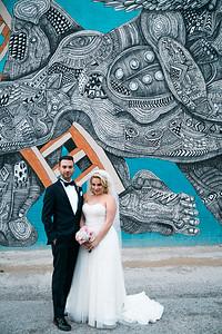 166 Mike & Jeni 605 RobertEvans com | Sony Wedding
