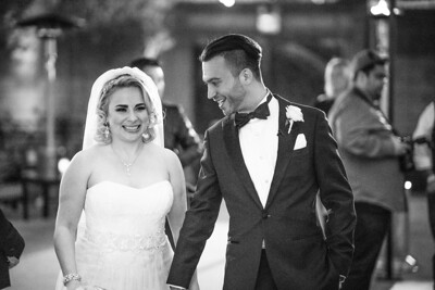 541 Mike & Jeni 1588 RobertEvans com | Sony Wedding