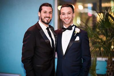 233 Mike & Jeni 858 RobertEvans com | Sony Wedding