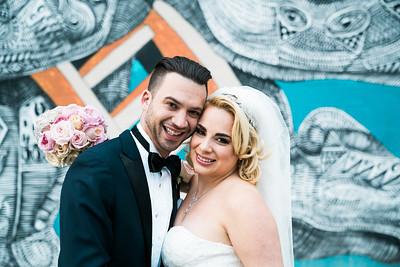 171 Mike & Jeni 621 RobertEvans com | Sony Wedding