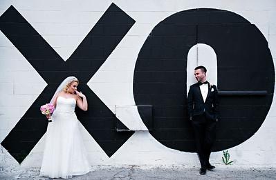209 Mike & Jeni 720 RobertEvans com - Sony Wedding