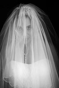 416 RobertEvans com | Sony Wedding