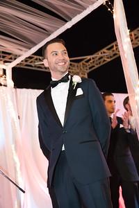 1298 RobertEvans com | Sony Wedding