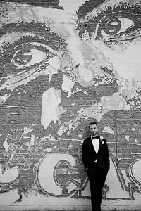 652 RobertEvans com | Sony Wedding