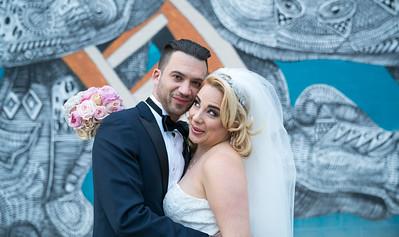 642 RobertEvans com | Sony Wedding