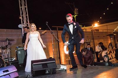 1676 RobertEvans com | Sony Wedding