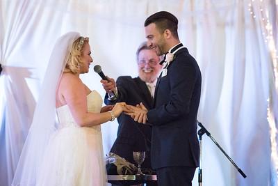 1457 RobertEvans com | Sony Wedding