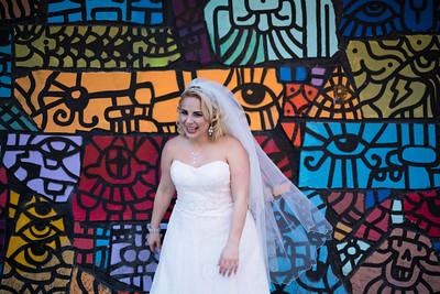 770 RobertEvans com | Sony Wedding