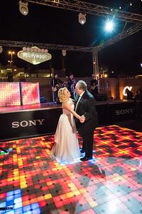 1629 RobertEvans com | Sony Wedding