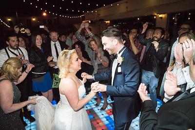 1849 RobertEvans com | Sony Wedding