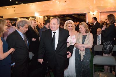1305 RobertEvans com | Sony Wedding