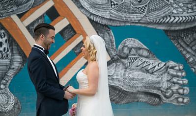 574 RobertEvans com | Sony Wedding
