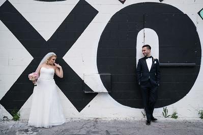 720 RobertEvans com | Sony Wedding