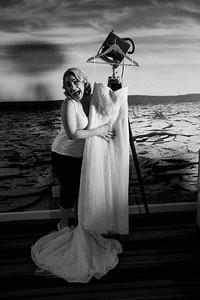 184 RobertEvans com | Sony Wedding