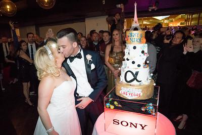 1900 RobertEvans com | Sony Wedding