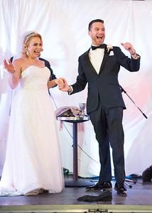 1557 RobertEvans com | Sony Wedding