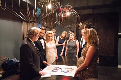1152 RobertEvans com | Sony Wedding