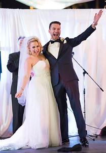 1580 RobertEvans com | Sony Wedding