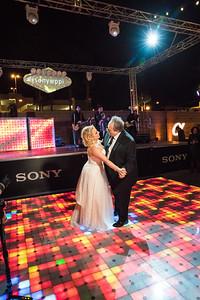 1624 RobertEvans com | Sony Wedding