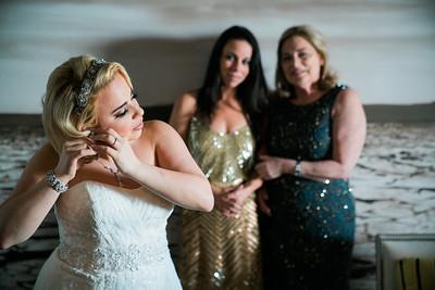 264 RobertEvans com | Sony Wedding
