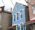 Can Historic Preservation Help Stop Gentrification?