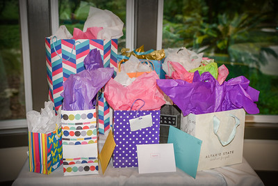 Sophia, 16th Birthday Party, KimIngramPhotography com, all rights to copy are released to individual (11)