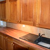 App 1 : new kitchen