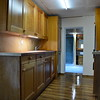 App 2 : new kitchen