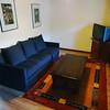App 1 : new living room