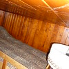 App 2 : bad picture of original 2nd bedroom to become the new bathroom