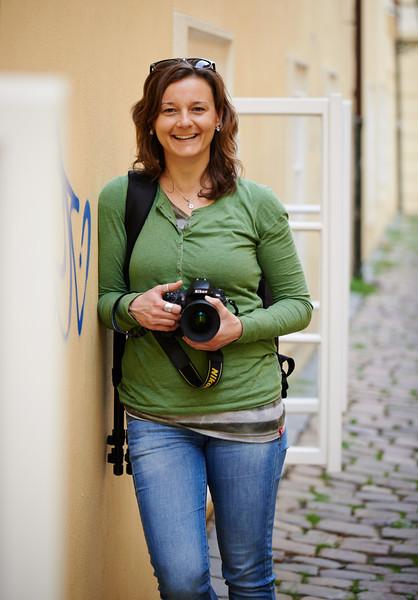 @photo credit: Tomasz Nowicki