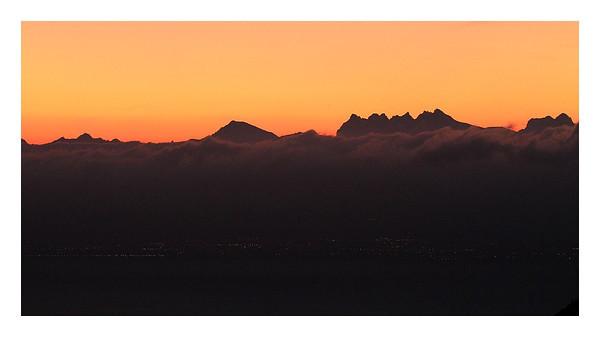 15-01-2012 Les Dents du Midi depuis Arzier
