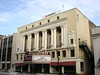 The State Theater is one of my favorite movie palaces and started it's life as a vaudeville house in 1917 as the Blackstone Theater