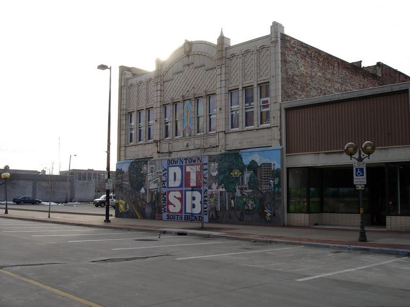 Avon Theater