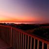 Boardwalk Sunrise - Hilton Head
