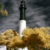 Hunting Island Lighthouse-